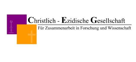 Christliche-Ezidische Gesellschaft